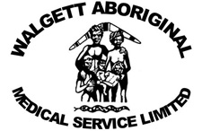 Walgett Aboriginal Medical Service Limited